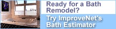 HB_bath_estimator.bmp